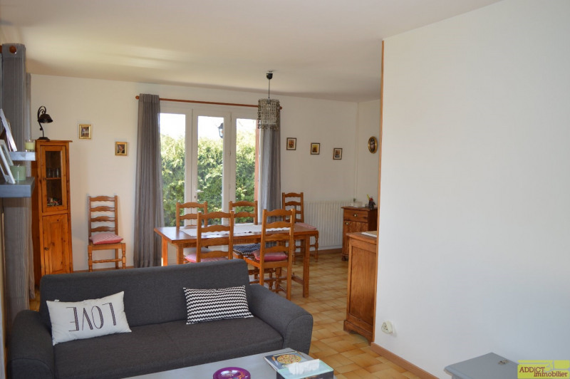 Vente maison / villa Briatexte 159900€ - Photo 2