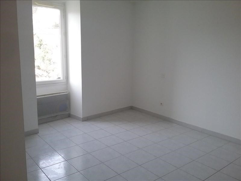 Location appartement Villetelle 700€ CC - Photo 6