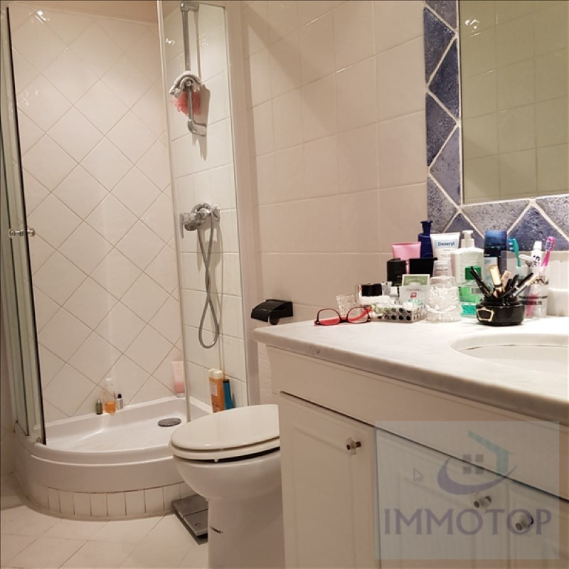 Vente appartement Menton 499 000€ - Photo 8