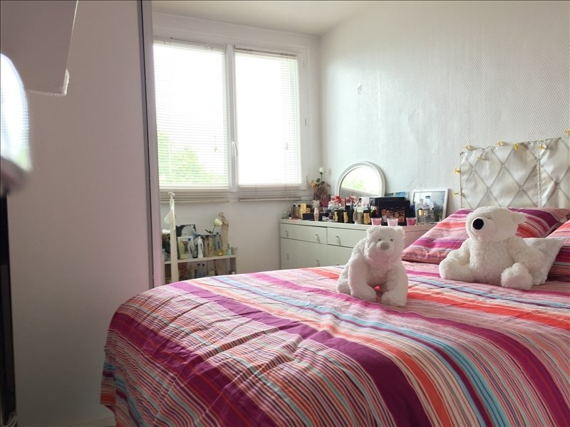 Sale apartment Argenteuil 175 000€ - Picture 5