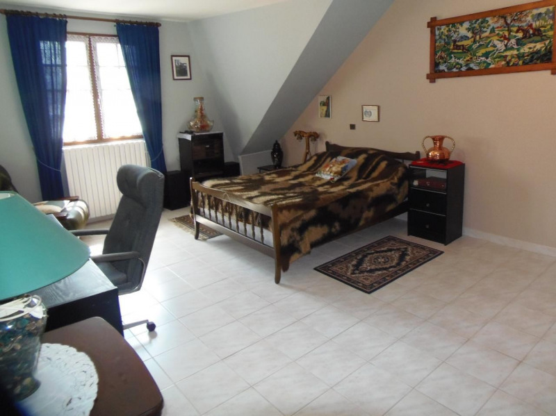 Sale house / villa Neuilly sur marne 487000€ - Picture 6