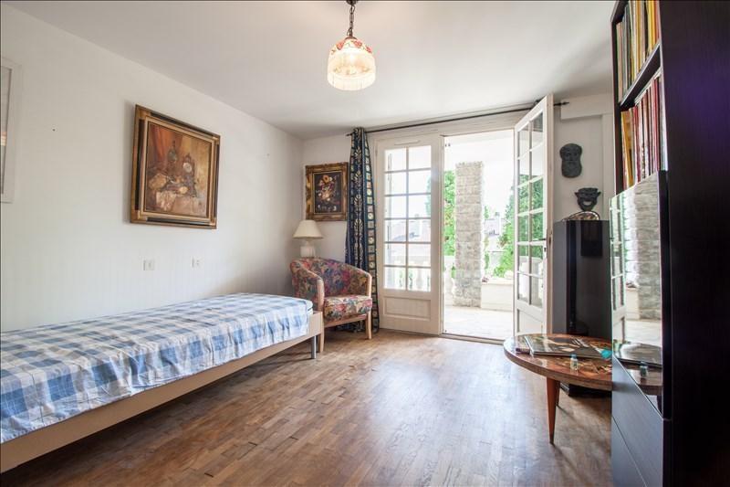 Sale house / villa Secteur bordes 249900€ - Picture 6