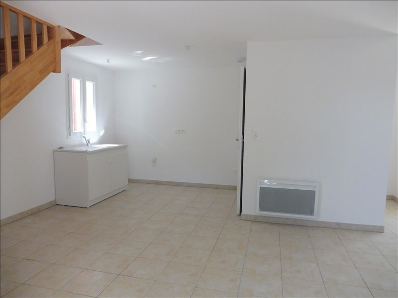 Sale house / villa Breuillet 176 400€ - Picture 2