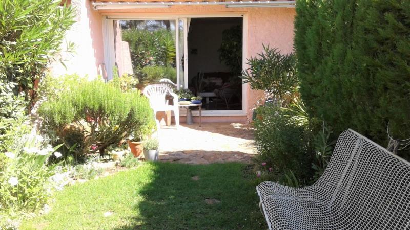 Vente appartement La ciotat 275000€ - Photo 1