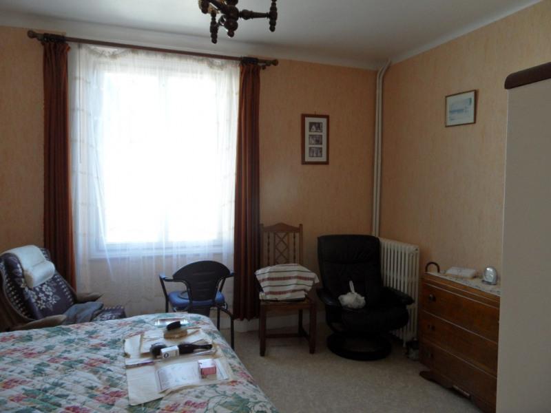 Vendita casa Auray 197720€ - Fotografia 6