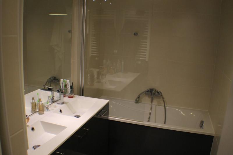 Vente appartement Tullins 210000€ - Photo 11