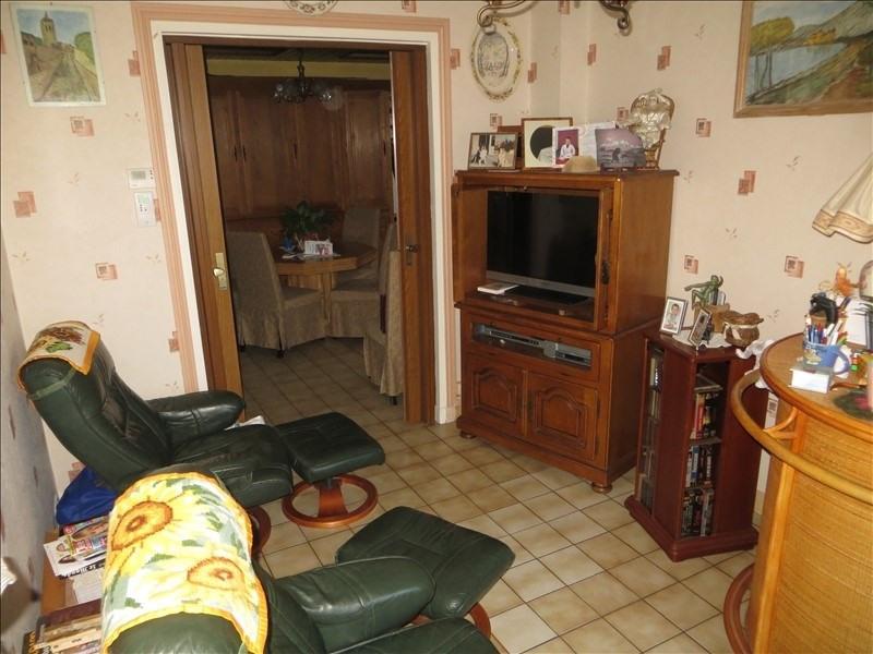 Sale house / villa Clamart 350000€ - Picture 16