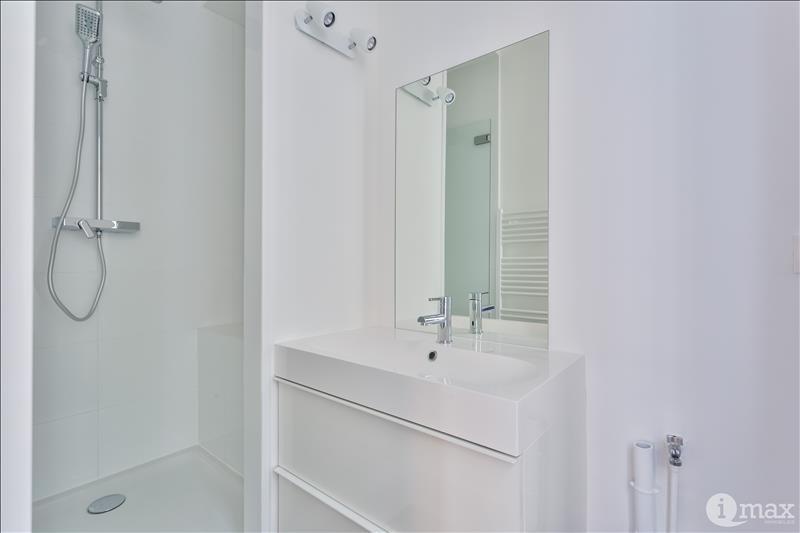 Sale apartment Paris 17ème 380000€ - Picture 6