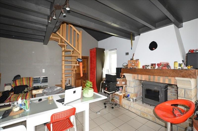 Investment property house / villa St jean pied de port 199000€ - Picture 7