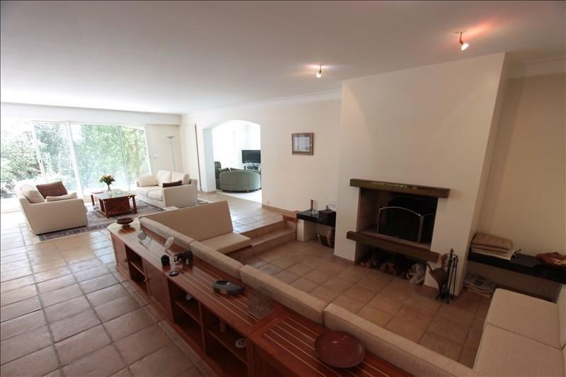 Vente de prestige maison / villa La baule 2496000€ - Photo 7