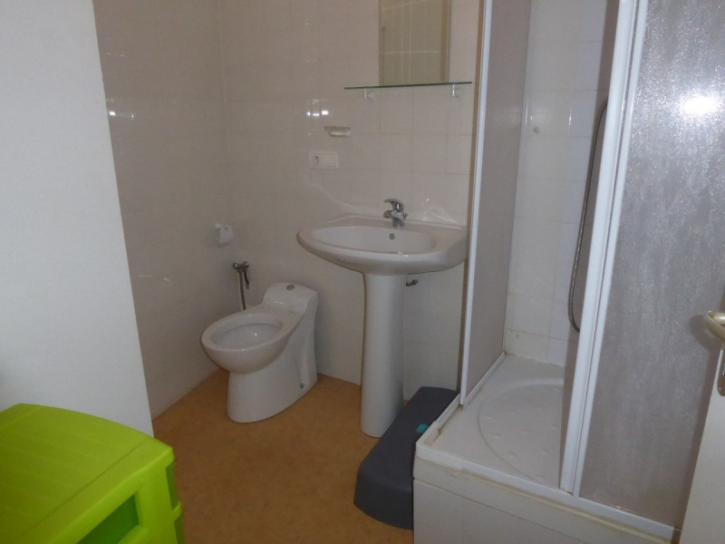 Location appartement Aubenas 367€ CC - Photo 7