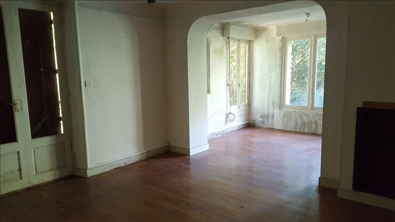 Sale house / villa Baden 490000€ - Picture 3