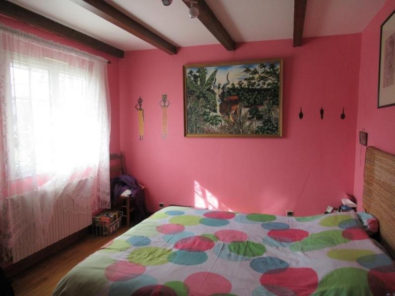 Sale house / villa Lalinde 370000€ - Picture 4