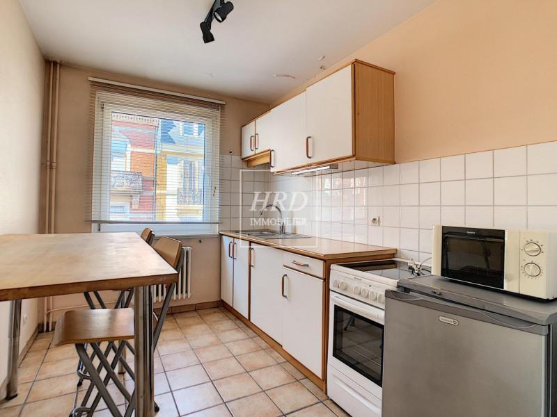 Alquiler  apartamento Strasbourg 790€ CC - Fotografía 2