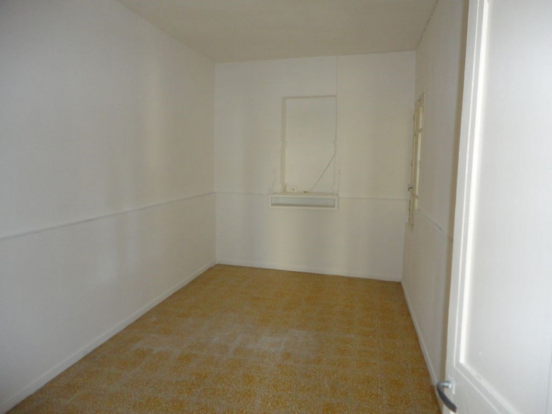 Location appartement Entraigues sur la sorgues 410€ CC - Photo 3