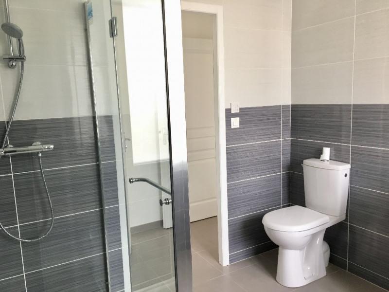 Sale house / villa Beauvais 235000€ - Picture 7