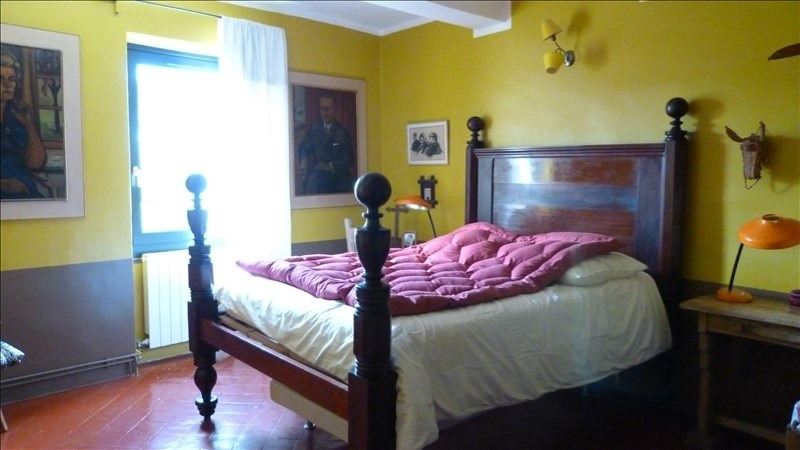 Verkoop  huis Aubignan 450000€ - Foto 5