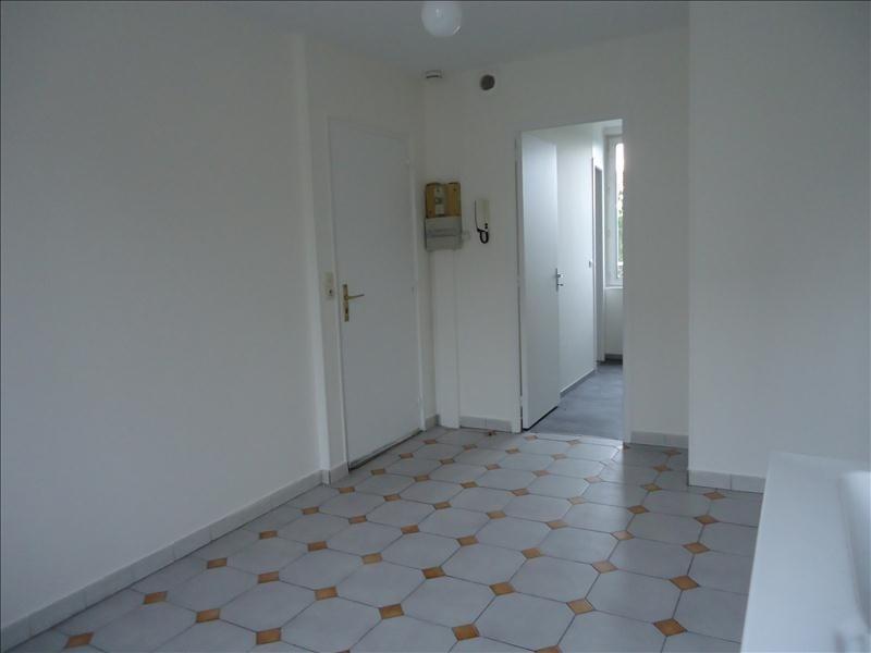 Location appartement Lisieux 282€ CC - Photo 6