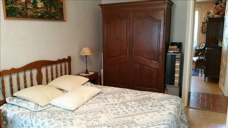 Sale house / villa Vannes sur cosson 144000€ - Picture 5