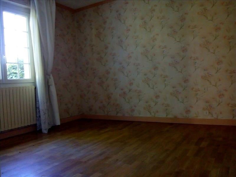 Sale house / villa St brieuc 169550€ - Picture 9