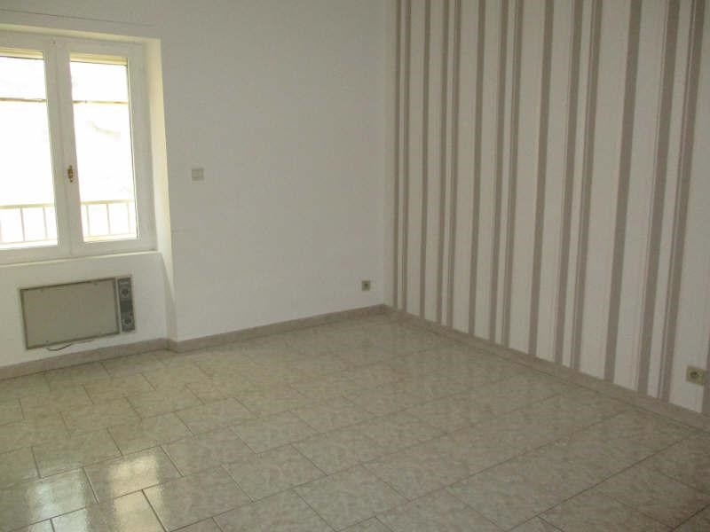 Alquiler  apartamento Salon de provence 815€ CC - Fotografía 7