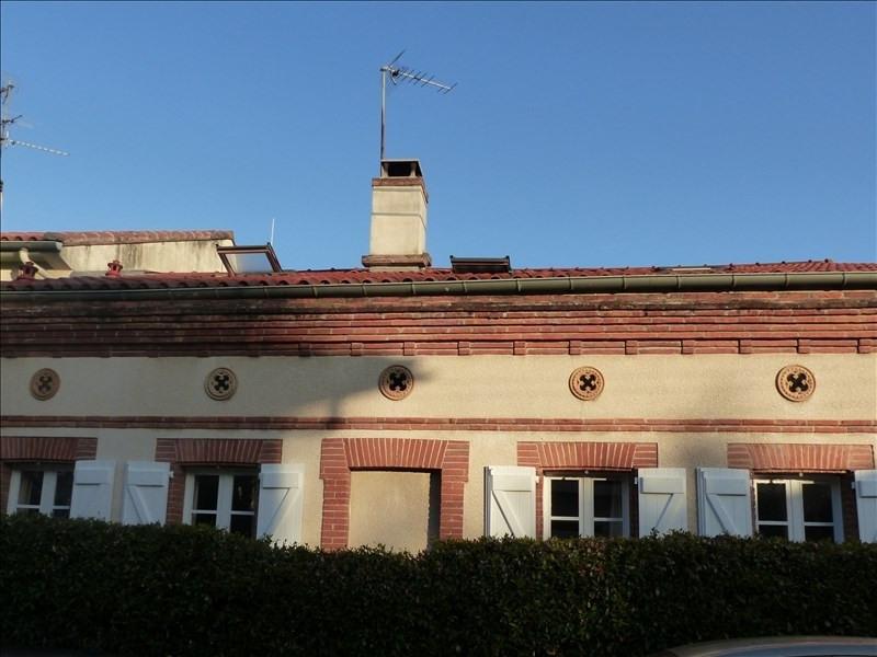 Venta de prestigio  casa Toulouse 695000€ - Fotografía 1