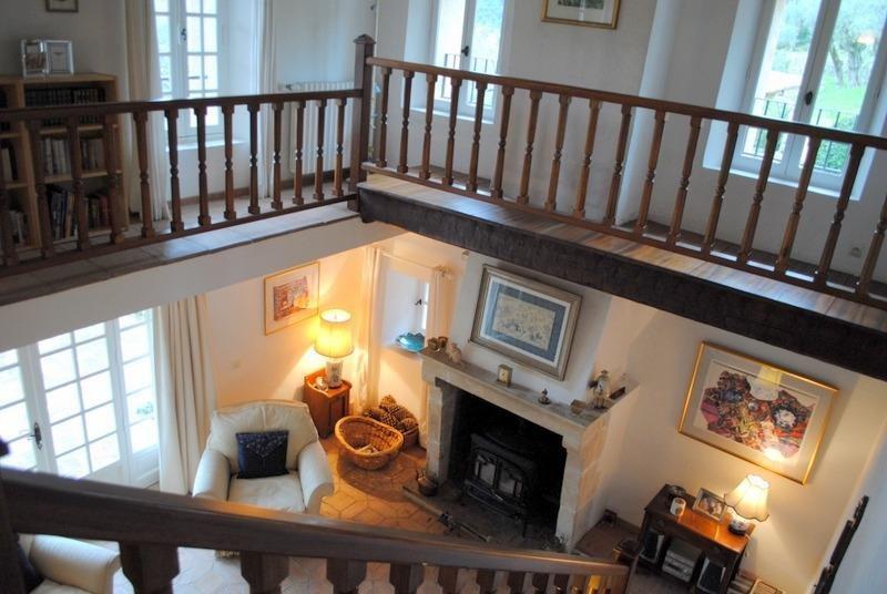 Deluxe sale house / villa Bargemon 1750000€ - Picture 34