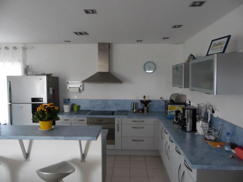 Sale house / villa La tremblade 262500€ - Picture 6