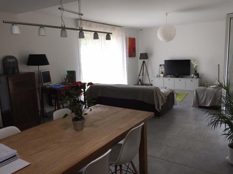 Venta  casa Vivonne 225000€ - Fotografía 5