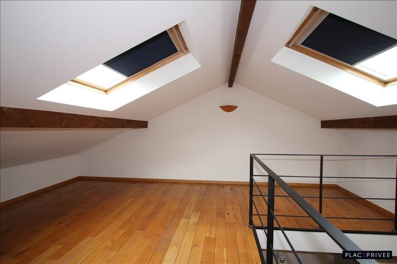 Venta  casa Nancy 515000€ - Fotografía 8