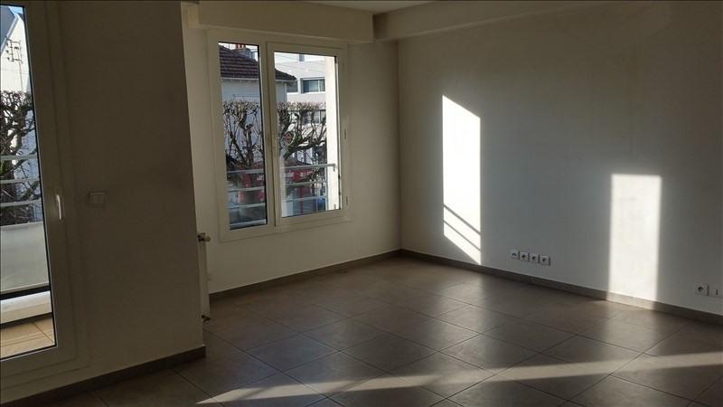 Location appartement Savigny sur orge 1042€ CC - Photo 3