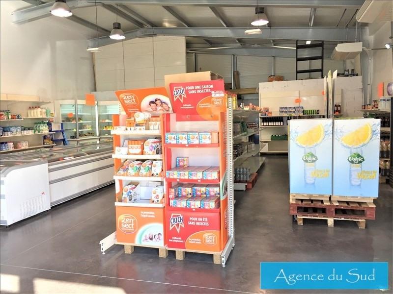 Vente boutique Peypin 159000€ - Photo 3