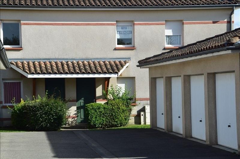 Vente appartement Quint 192600€ - Photo 6