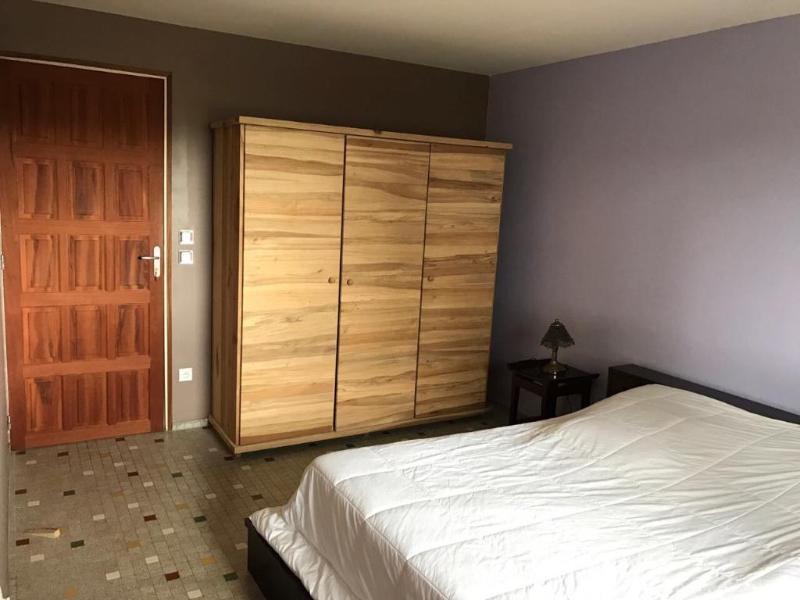 Vente appartement Fort de france 336000€ - Photo 2