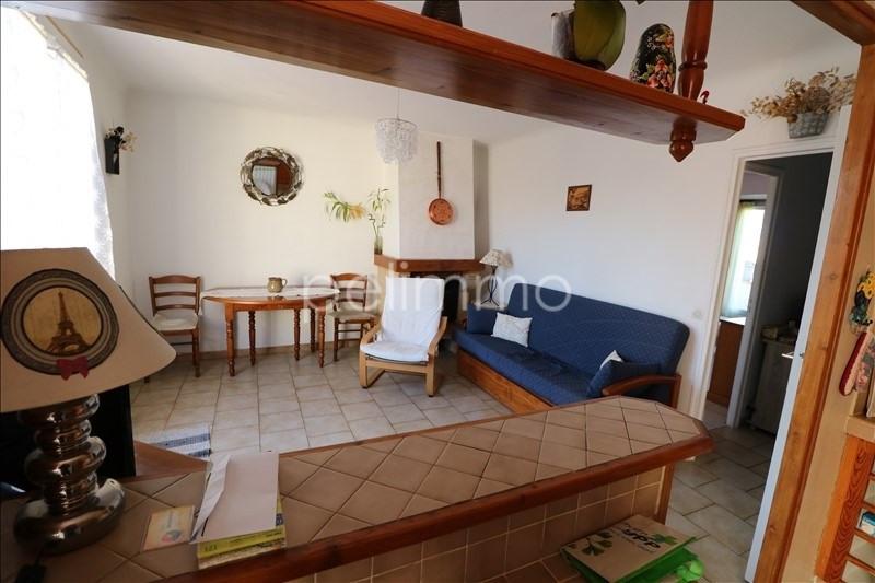 Vente maison / villa Pelissanne 232800€ - Photo 3