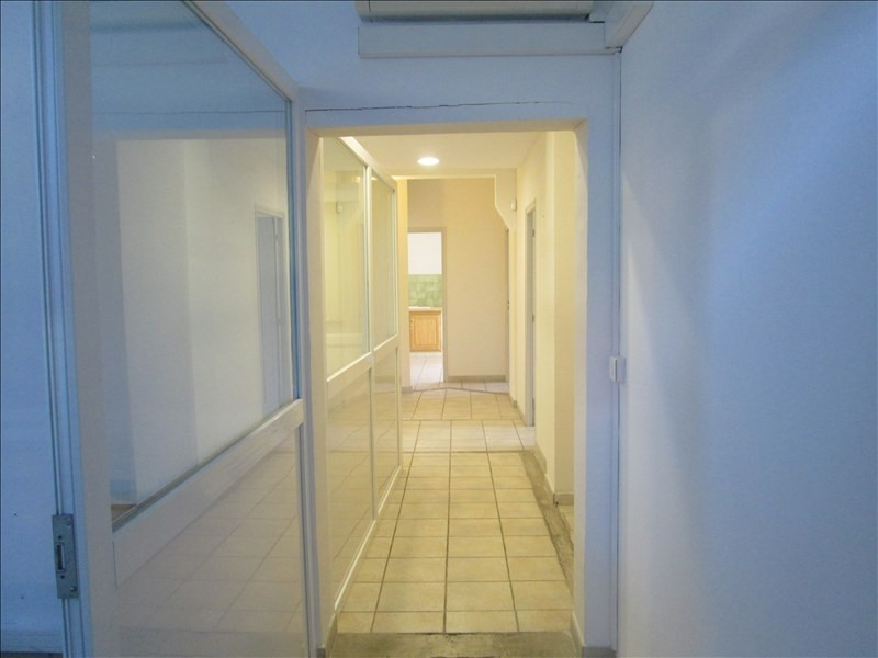 Location local commercial Carpentras 1300€ HT/HC - Photo 10