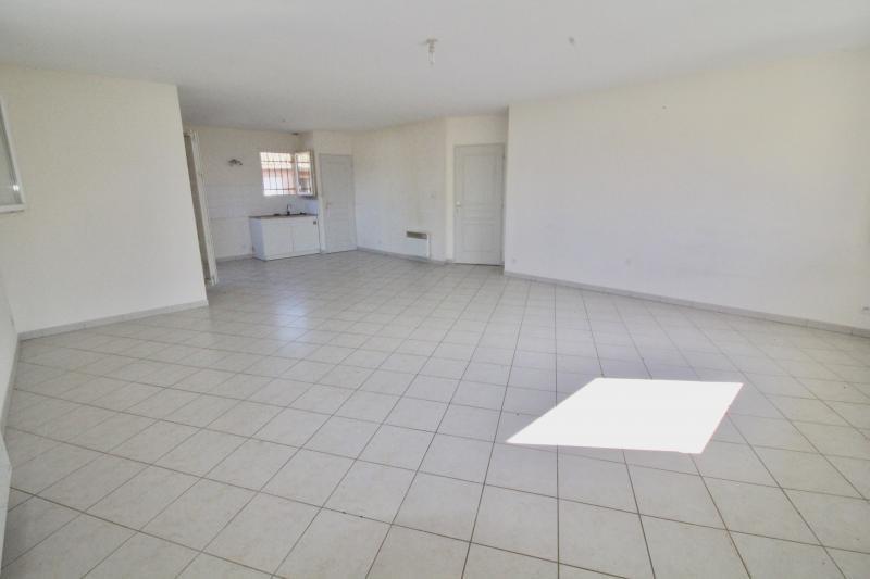 Location appartement Baziege 625€ CC - Photo 2
