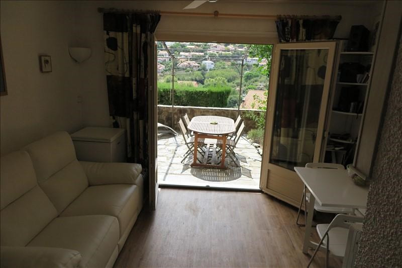 Vente appartement Collioure 199 500€ - Photo 9
