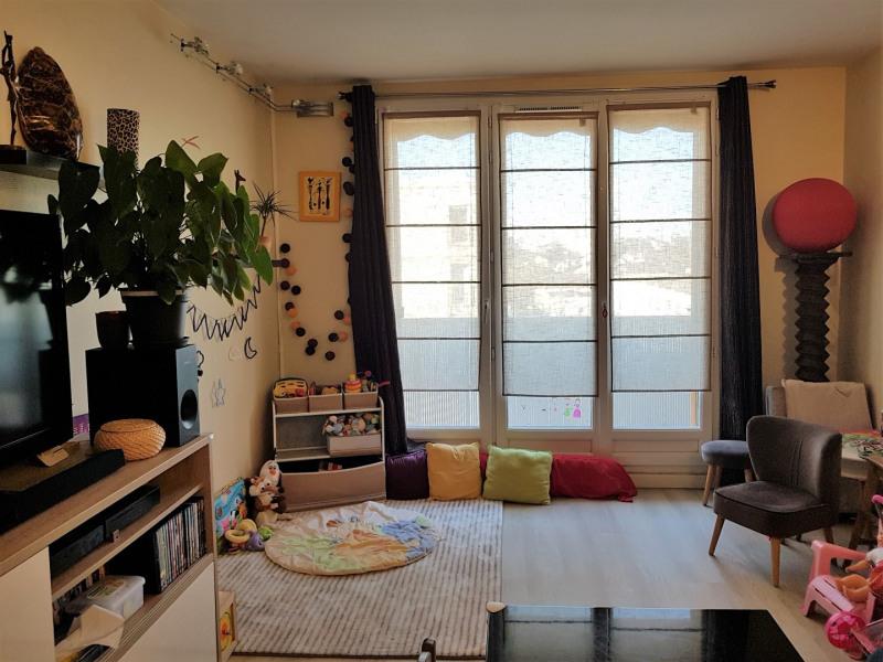 Sale apartment Deuil-la-barre 175500€ - Picture 1