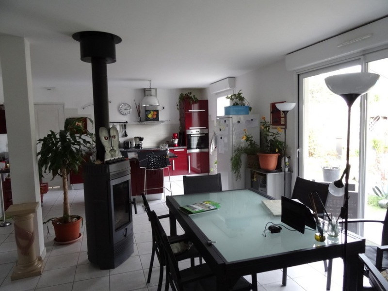 Sale house / villa Les mathes 265 850€ - Picture 6