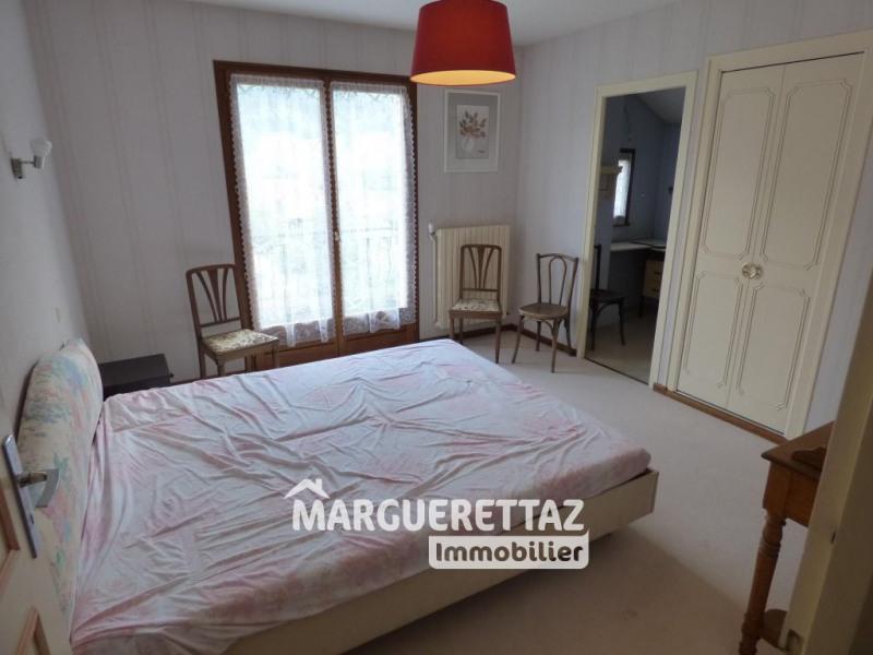 Vente maison / villa Saint-jeoire 393000€ - Photo 11