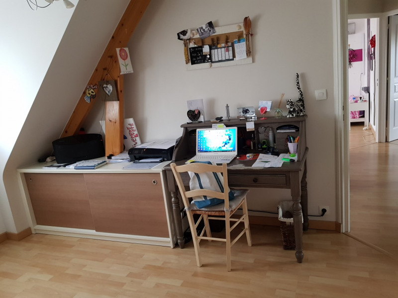 Vente maison / villa Sautron 564000€ - Photo 8