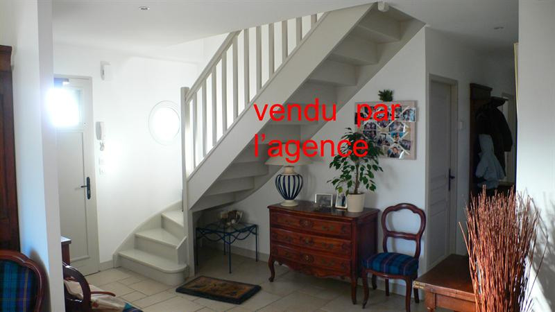 Vente maison / villa Lompret 459 000€ - Photo 1