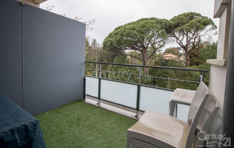 Vente appartement Colomiers 245000€ - Photo 6