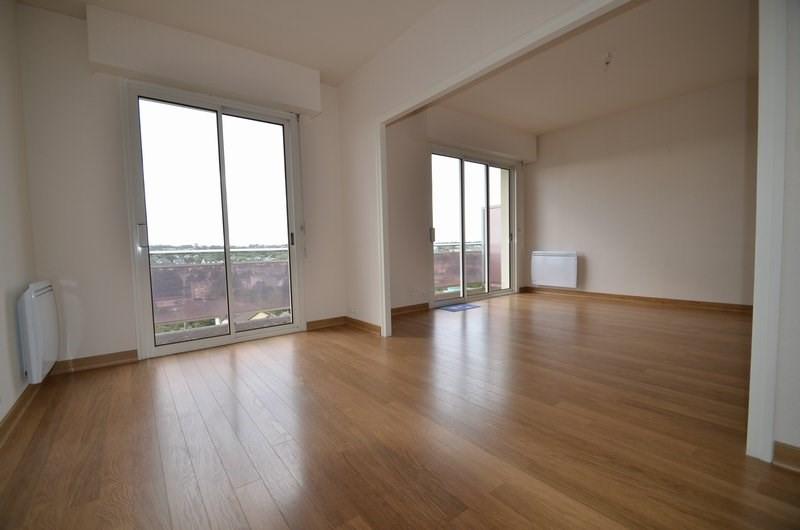 Venta  apartamento St lo 106000€ - Fotografía 4