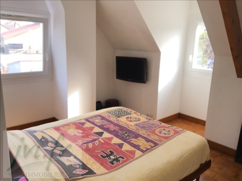Vente maison / villa Soisy sous montmorency 677 000€ - Photo 5