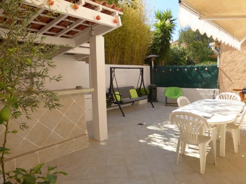 Sale house / villa La valette du var 367000€ - Picture 7