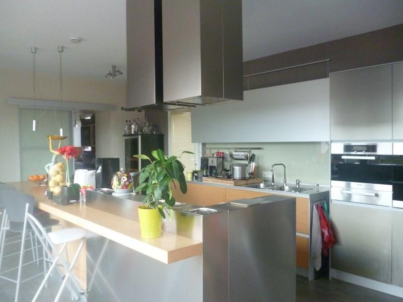 Sale house / villa Inzinzac lochrist 519000€ - Picture 3