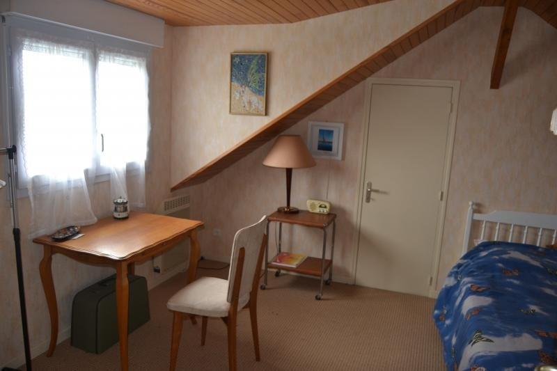 Vente maison / villa Mordelles 250800€ - Photo 8