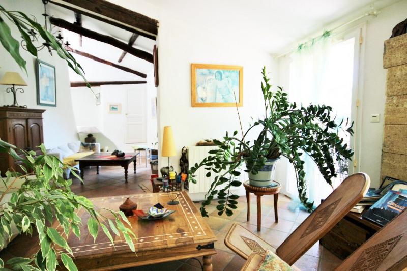 Producto de inversión  casa Alleins 455000€ - Fotografía 11